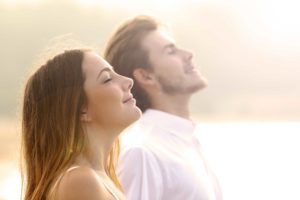 La sophrologie, un formidable outil pour votre bien être