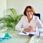 M. Fournier sophrologue