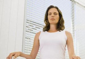 une-grossesse-sereine-avec-la-sophrologie_imagepanoramique647_286