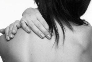 Sophrologie et fybromialgie